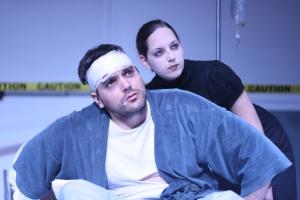 William + Nurse 3