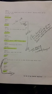 IN ON IT script p.20